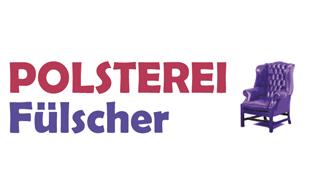 Bild zu Polsterei - Fülscher Ingo Tietkens Raumausstattermeister in Hamburg