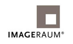 Bild zu Imageraum Farb- und Stilberatung & Kosmetik in Hamburg