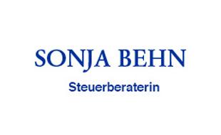 Bild zu Sonja Behn Steuerberaterin in Hamburg