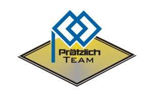 Prätzlich Team Profi Glas GmbH
