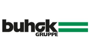 Heinz Husen Containerdienst GmbH & Co. KG