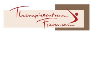 Logo von Therapiezentrum Farmsen