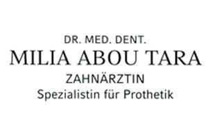 Bild zu Abou Tara Nicolas Prof. Dr. Dr.u. Abou Tara Milia Dr.med.dent. Zahnärzte in Hamburg