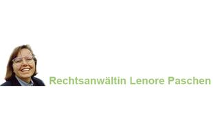 Bild zu Paschen Lenore Rechtsanwältin Fachanwältin für Sozialrecht in Hamburg