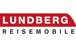 Bild zu Lundberg Reisemobile GmbH & Co. KG Verkauf, Vermietung und Service in Norderstedt