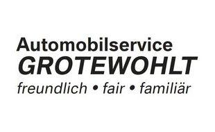Bild zu ASG Automobilservice Grotewohlt GmbH BMW + Mini Service Vertragswerkstatt in Norderstedt