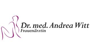 Bild zu Witt Andrea Dr.med. Praxis für Frauenheilkunde und Geburtshilfe in Hamburg