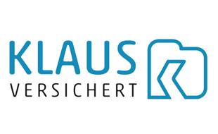 Klaus versichert GmbH Versicherungsmakler