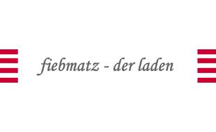 Fiebmatz - der Laden