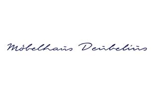 Bild zu Möbelhaus Deubelius GmbH & Co.KG in Hamburg