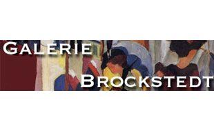 Logo von Brockstedt Hans Galerie