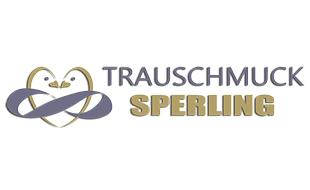 Logo von Trauschmuck Sperling GmbH