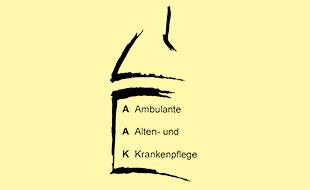 AAK Ambulante Alten- u. Krankenpflege Heike Clococeanu