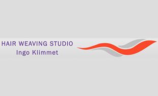 Bild zu Hair Weaving Studio Ingo Klimmet Haarteile in Hamburg