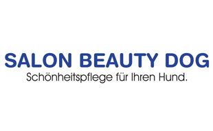 Bild zu BEAUTY DOG Hundesalon in Hamburg