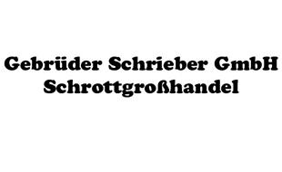 Schrieber Gebrüder GmbH
