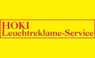 HOKI Leuchtreklame-Service, Inh. Ralf Kirbach