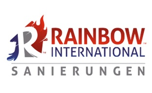 Rainbow International Sanierungen SMP GmbH