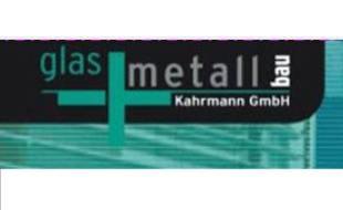 Bild zu Glas + Metallbau Kahrmann GmbH Aluminiumfenster in Norderstedt