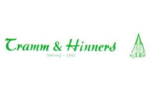 Tramm & Hinners