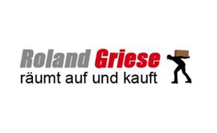 Logo von Entrümpelungsprofi Hamburg