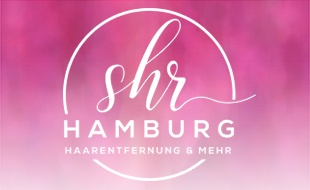 SHR Hamburg