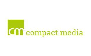 Compact Media GmbH