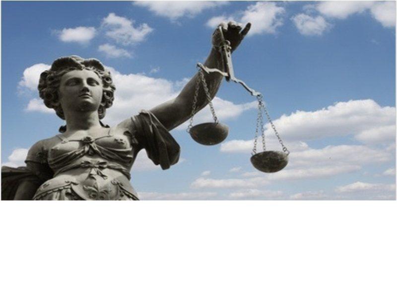 Logo von Rittmeister Kay Rechtsanwalt, Steuerberater, vereidigter Buchprüfer Rechtsanwalt/Steuerberater/vereidigter Buchprüfer