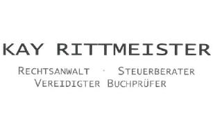 Rittmeister Kay Rechtsanwalt, Steuerberater, vereidigter Buchprüfer