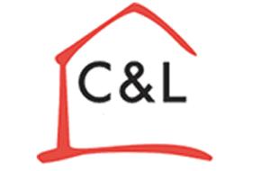 Bild zu C&L GmbH in Hamburg