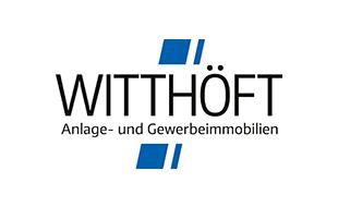 Bild zu Witthöft Immobilien GmbH in Hamburg