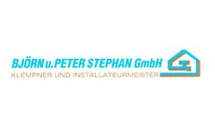 Björn und Peter Stephan GmbH