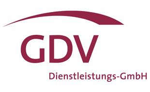 Logo von Zentralruf der Autoversicherer Versicherung
