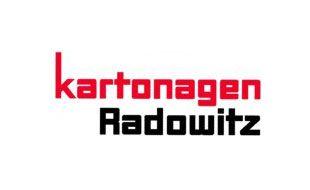 Bild zu Kartonagen Radowitz GmbH Verpackungen in Hamburg