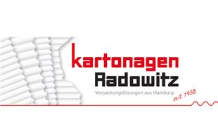 Kartonagen Radowitz GmbH
