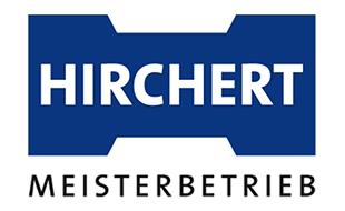 Hirchert
