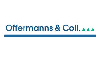 Bild zu Offermanns & Coll. in Norderstedt