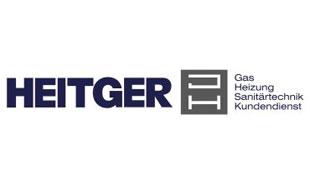 Bild zu Heitger Ing. GmbH Heizung Sanitär in Hamburg