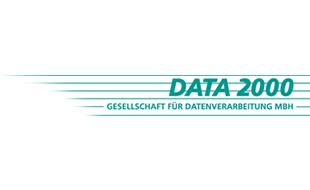 DATA 2000 GmbH