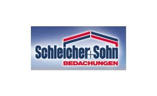 Bild zu Schleicher E. & Sohn GmbH Dachdeckerei in Hamburg