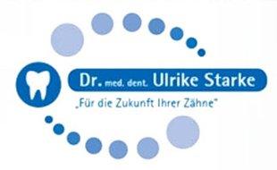 Bild zu Starke Ulrike Dr. Zahnärztin in Hamburg
