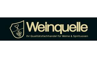 Weinquelle Helmut Lühmann