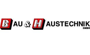 Bild zu Bau- & Haustechnik GmbH Bauunternehmen in Hamburg