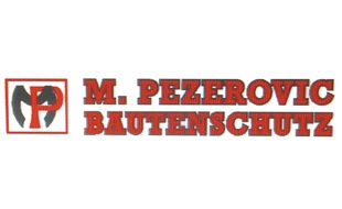PEZEROVIC Bautenschutz