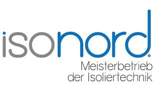 Logo von Iso Nord Wärme-, Kälte-, Schall-, Brandschutz-Dämmung e. K. Isolierarbeiten Schallschutz Brandschutz