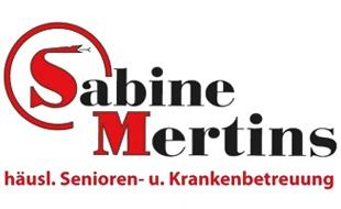 Ambulanter Pflegedienst Sabine Mertins