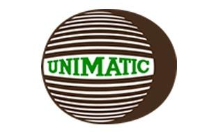 UNIMATIC Druckluft- und Flüssigkeitstechnik GmbH