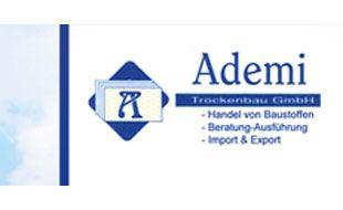 Ademi Trockenbau GmbH