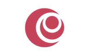 Logo von Urban Cornelia Werbemittel