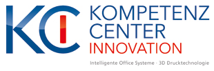 Bild zu KCI KompetenzCenter INNOVATION GmbH in Hamburg